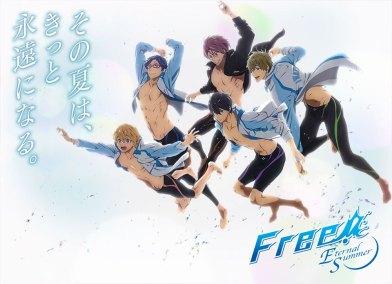 Free-Season-2-Titled-Free-Eternal-Summer-KEy-Visual