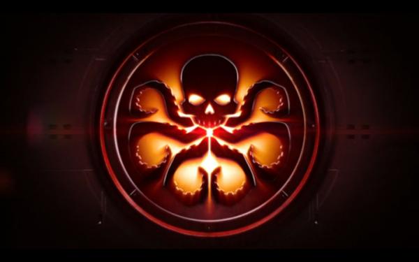 agents-of-shield-turn-turn-turn-spoilers-L-smSFV1
