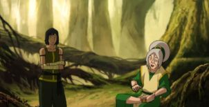 legend-of-korra-season-4-episode-4-toph