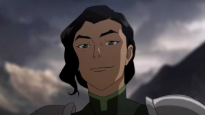 Legend_of_Korra'_Book_4_Spoilers__Was_A_Season_4_Kuvira_Scene____[1]