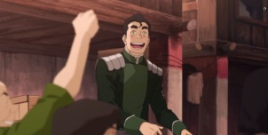 LOK book 4 episode 1 bolin