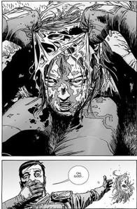 The-Walking-Dead-132-talking-zombie-mask