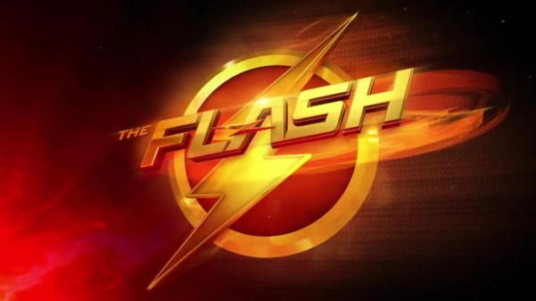 The_Flash_TV_Series_Logo[1]