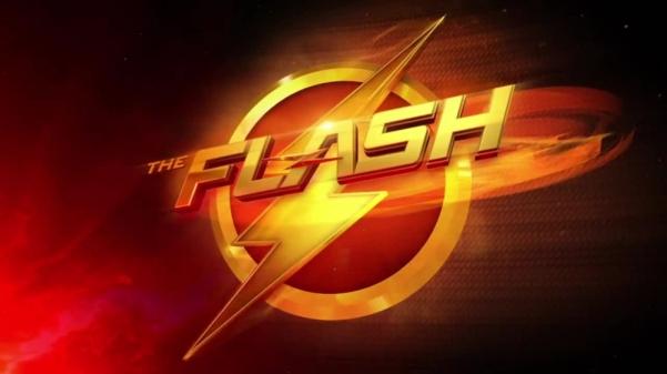 The_Flash_TV_Series_Logo[1]