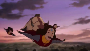 The_Legend_Of_Korra_Book_Four_Official_Trailer_Has_E_At_Last[1]