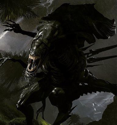 aliens-concept-art-116904