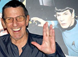leonard-nimoy-star-trek-mr-spock