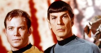 spock-star-trek-80-leonard-nimoy1