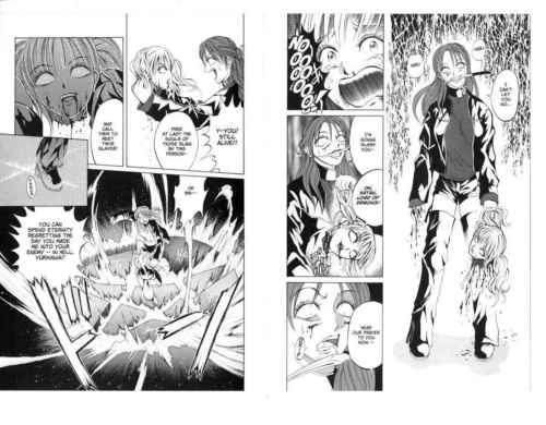 2888-1-6_PLDSY-Reiko the Zombie Shop v1 p 0092