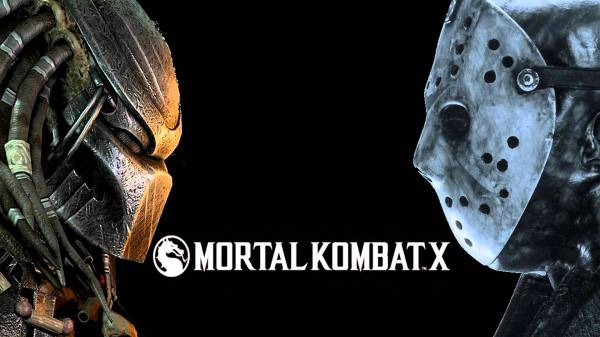 Image-for-Predator-in-Mortal-Kombat-X