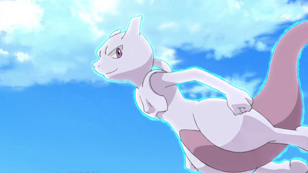 images2.wikia.nocookie.net Mewtwo_MS016