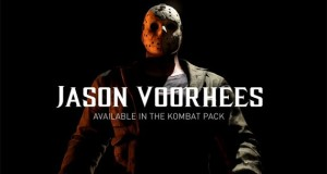 jason-vorhees-mortal-kombat-570x304
