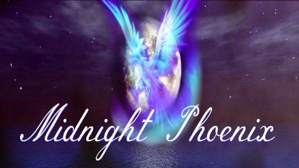 Midnight_Phoenix_Banner_yt (1)