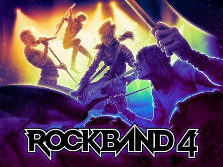 RockBand4-Promo-Illustration-660x495