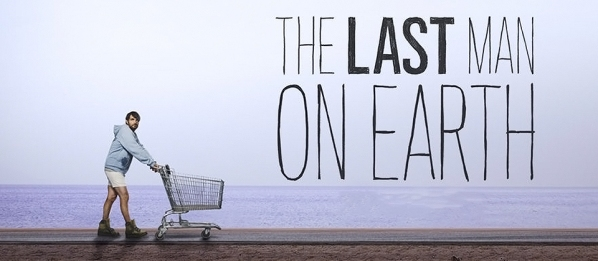 the-last-man-earth-nouvelle-bande-annonce_cover