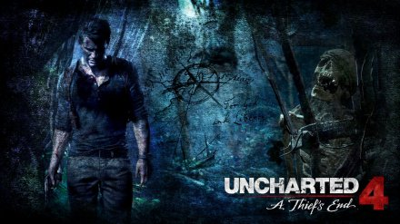 uncharted-4-thief-end-hd-wallpaper-uncharted-4-is-it-taking-this-from-the-last-of-us
