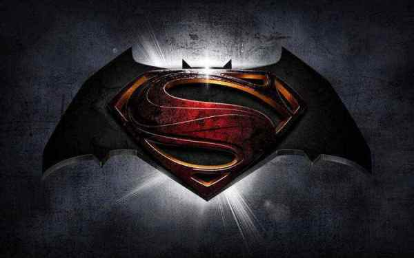 Batman-Superman-movie-logo
