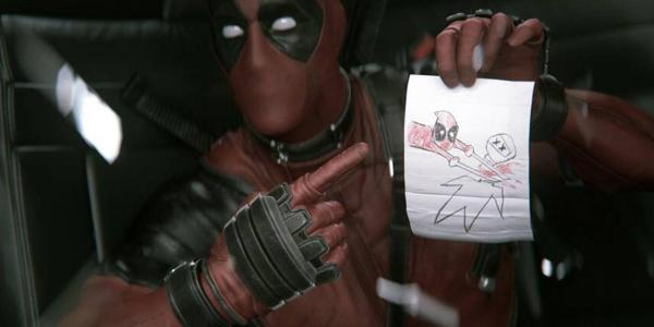deadpool-test-footage