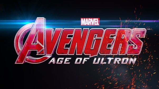 3988380-avengers-age-of-ultron-joss-whedon