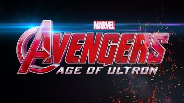 3988380-avengers-age-of-ultron-joss-whedon