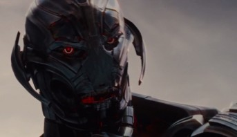 cleaner-lead-age-of-ultron-trailer-leak-141022-665x385