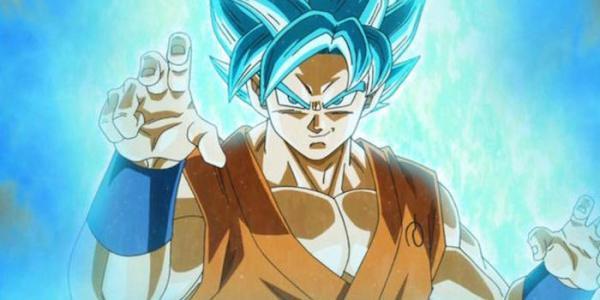 Dragon-Ball-Freeza-Super