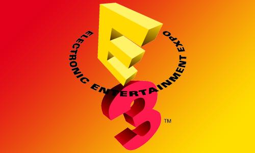 E3conference