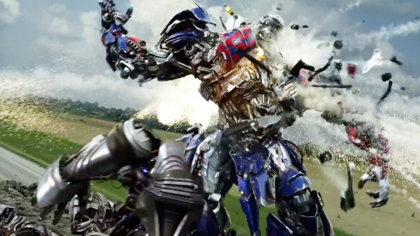 transformers_age_of_extinction_tv_spot