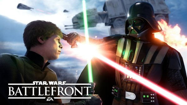 37729-star-wars-battlefront-video-del-gameplay-e3-2015_jpg_1280x720_crop_upscale_q85