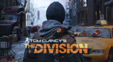 468px-Tom-Clancys-the-division-announced-at-E3