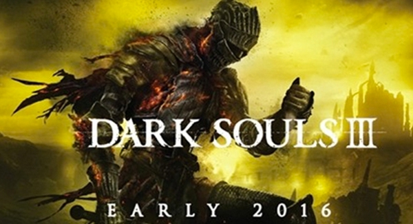 Dark-Souls-3-Lanzamiento