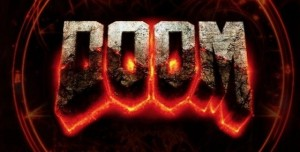 doom-2015-new-logo-640x325