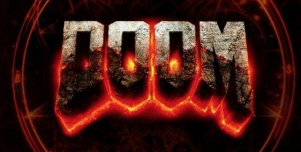 doom-2015-new-logo-640x325
