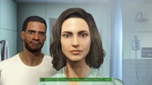 Fallout-4-female-character