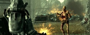 Fallout-4-Screenshots-642x250