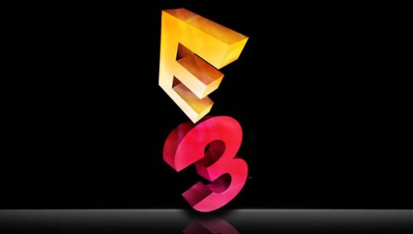 FIFA-16-To-Be-Announced-In-June-2015-At-E3