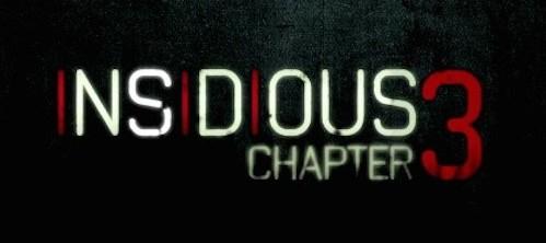 Insidious-Chapter-3-e1426542331619