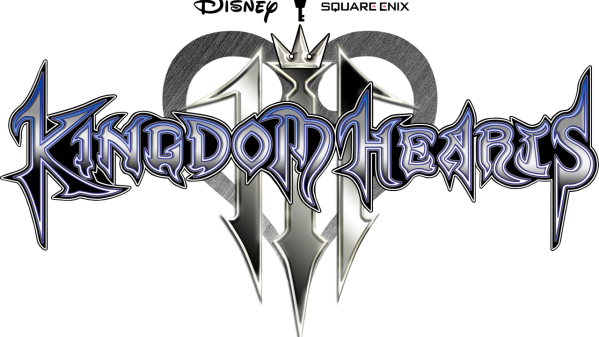 Kingdom_Hearts_III_Logo-1280x720