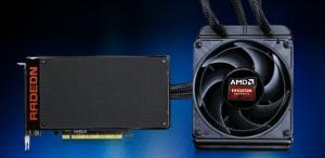 larger-15-AMD-RadeonR9FuryX-GraphicsCard1