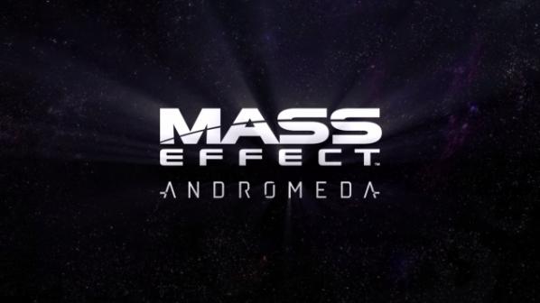 Mass-Effect-1-635x357