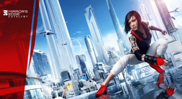 mirrors-edge-catalyst-635x347