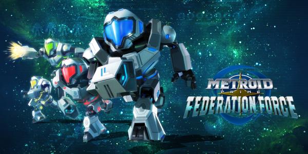 Nintendo-anuncia-Metroid-Prime-Federation-Force-para-Nintendo-3DS