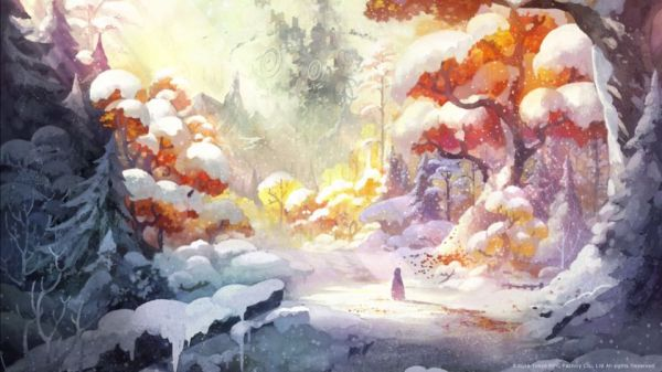 project-setsuna-screencap_1280.0.0