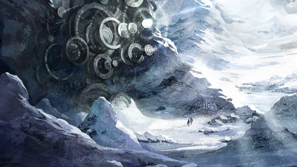 project_setsuna_concept_reveal_1