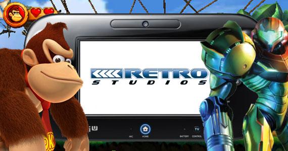 retro-studios-wii-u-games