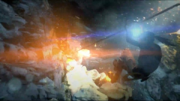 riseexplosionziplinejpg-a3f0b6_765w