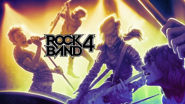 rockband41