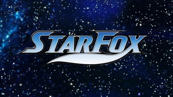 star-fox-zero-620x349