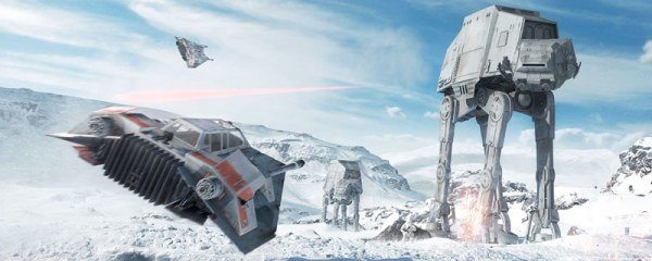 star-wars-battlefront-trailer-gameplay-playstation-4-e3-2015