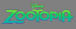 Zootopia_(2016)_Logo